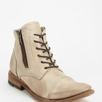 Bed Stu Bonnie Lace-Up Boot - Urban Outfitters