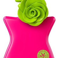 Bond No. 9 'Madison Square Park' Eau de Parfum