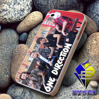 One Direction Concert Citywalk Zayn  For iPhone Case Samsung Galaxy Case Ipad Case Ipod Case