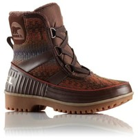 Women's Tivoli™ II Blanket Boot