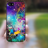 iphone 5c case,iphone 5 case,iphone 5s case,iphone 5s cases,iphone 5 cases,iphone 5c case,cute iphone 5s case-- Nebula,in plastic.