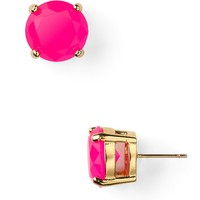kate spade new york Gumdrop Studs | Bloomingdale's