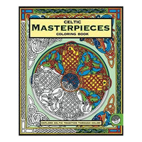 Celtic Masterpieces