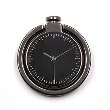 Pocket watch Stand Holder Smartphone/iPhone