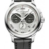 Chopard - L.U.C - Chrono One