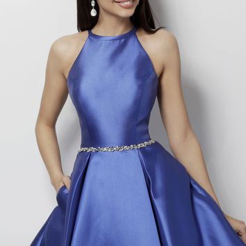 Jovani JVN63717- Royal