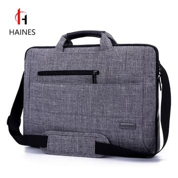New 14.6 15.6 Inch Notebook Computer Laptop Sleeve and Bag