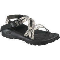 Chaco ZX/1 Unaweep Sandal - Women's