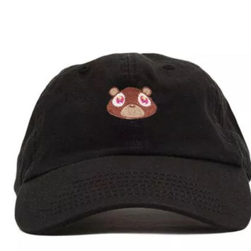 Graduation Dad Hat