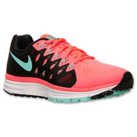 Women's Nike Zoom Vomero 9 Running Shoes