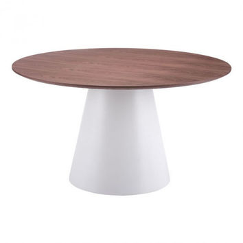 Query Dining Table