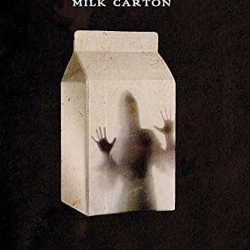 The Face on the Milk Carton Reprint