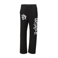 "Dean Ambrose ""Unstable"" Sweatpants"