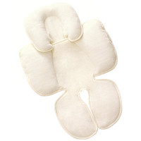 Summer Infant Snuzzler - Ivory Terry