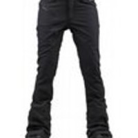 Burton TWC Sugartown Snowboard Pants