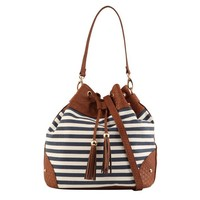 GERST - handbags's  shoulder bags & totes for sale at ALDO Shoes.