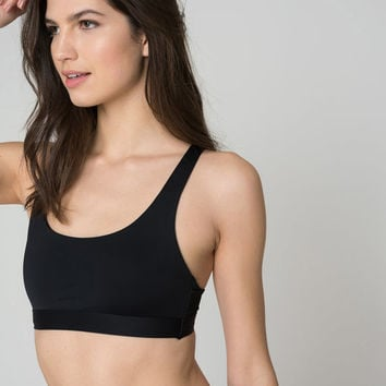 Medium Support MOVE Sports Bra