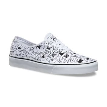 truth Kevin Lyons Authentic   Shop at Vans