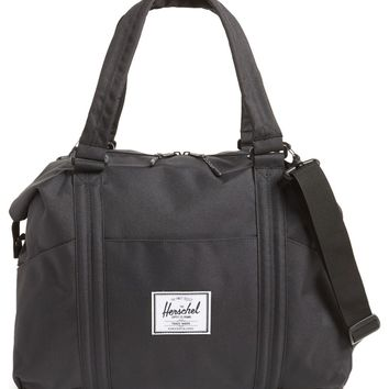 Herschel Supply Co. Sprout Diaper Bag | Nordstrom