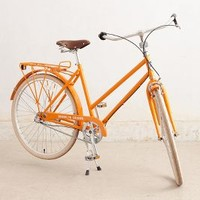 Willow Cruiser by Anthropologie