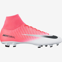 Nike Mercurial Victory VI Dynamic Fit Firm Ground