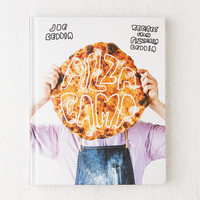 Pizza Camp: Recipes From Pizzeria Beddia By Joe Beddia | Urban Outfitters
