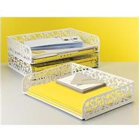 Vinea Letter Tray