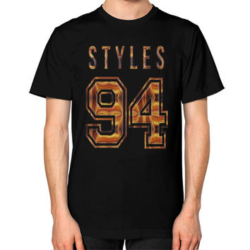 Harry Styles T-Shirt Unisex