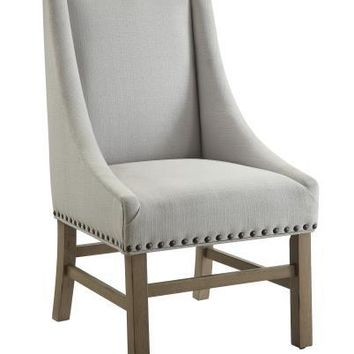 Coaster Furniture 180252 Dining Chair