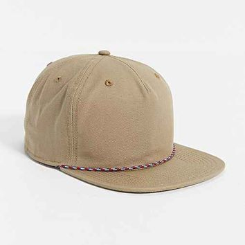 Patagonia Stand-Up Snapback Hat-