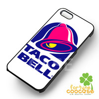 taco bell food-nay for iPhone 4/4S/5/5S/5C/6/ 6+,samsung S3/S4/S5,S6 Regular,S6 edge,samsung note 3/4