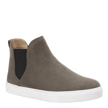 Nine West: Spunky Slip-On Sneakers