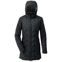 Outdoor Research Aria Storm Parka - Women's