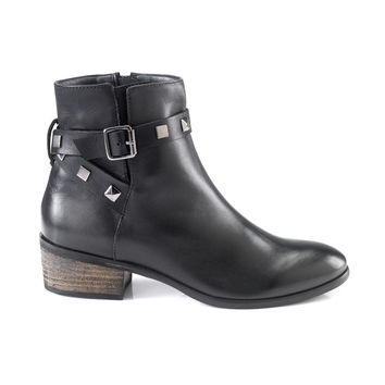 Selene Ankle Boots