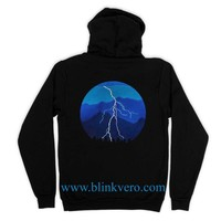 Taylor Swift mountain Hoodies Size S to XXXL Unisex Adult