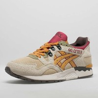 ASICS Gel Lyte V 'Workwear Pack' | Size?
