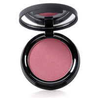 Buy IT Cosmetics Vitality Cheek Flush Powder Blush Stain, It Cosmetics and Blushes & Highlighters from The Shopping Channel, Canada's home shopping network - Online Shopping for Canadians