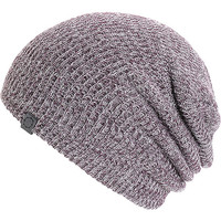 Empyre Piper Blackberry Speckle Beanie