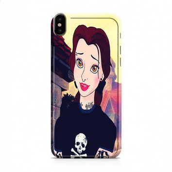 BELLE PUNK iPhone 8 | iPhone 8 Plus case