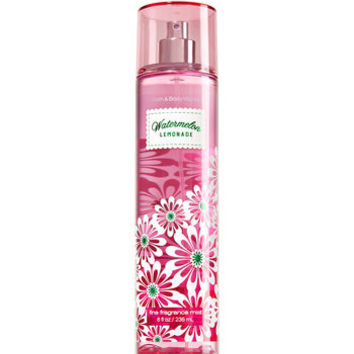 WATERMELON LEMONADEFine Fragrance Mist