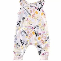 Baby Girls Fashionista  Jumper
