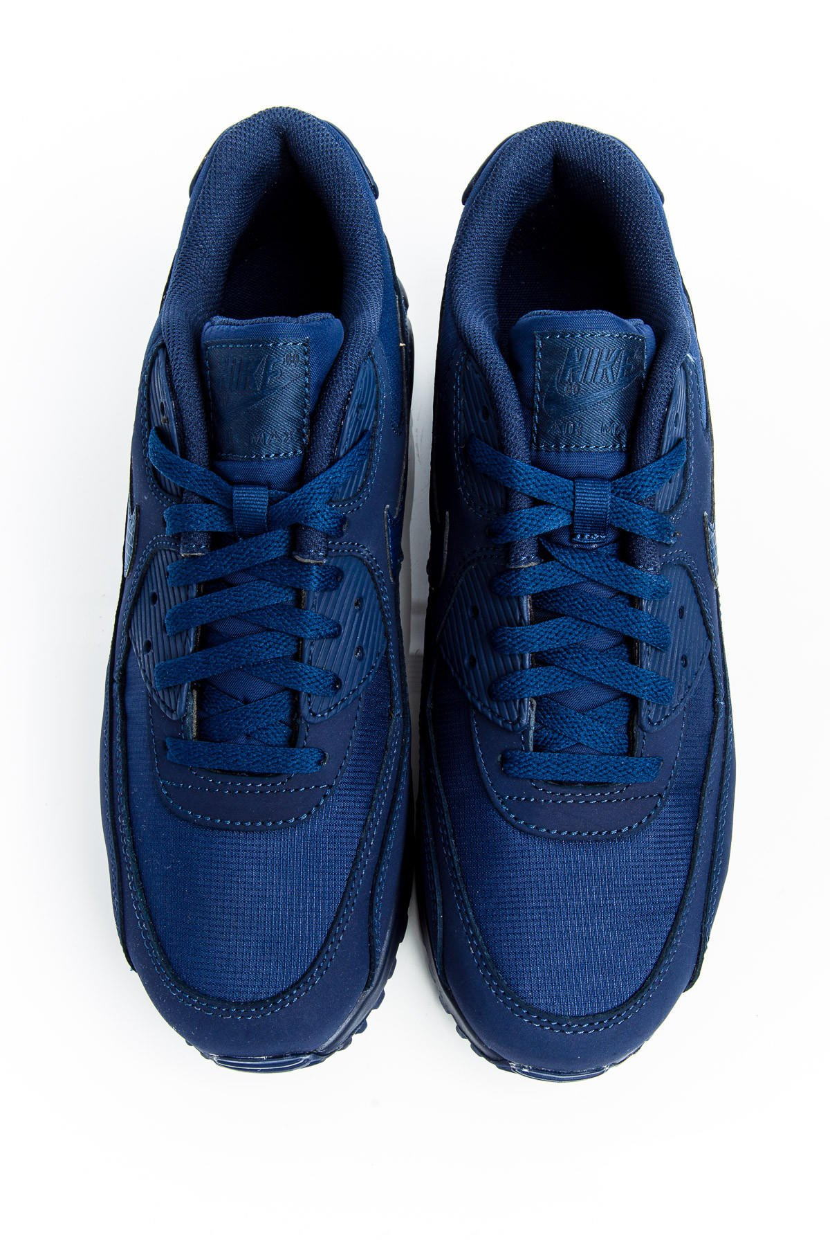 Nike Air Max 90 Essentail Midnight Navy from Probus  e0dcbbd22718