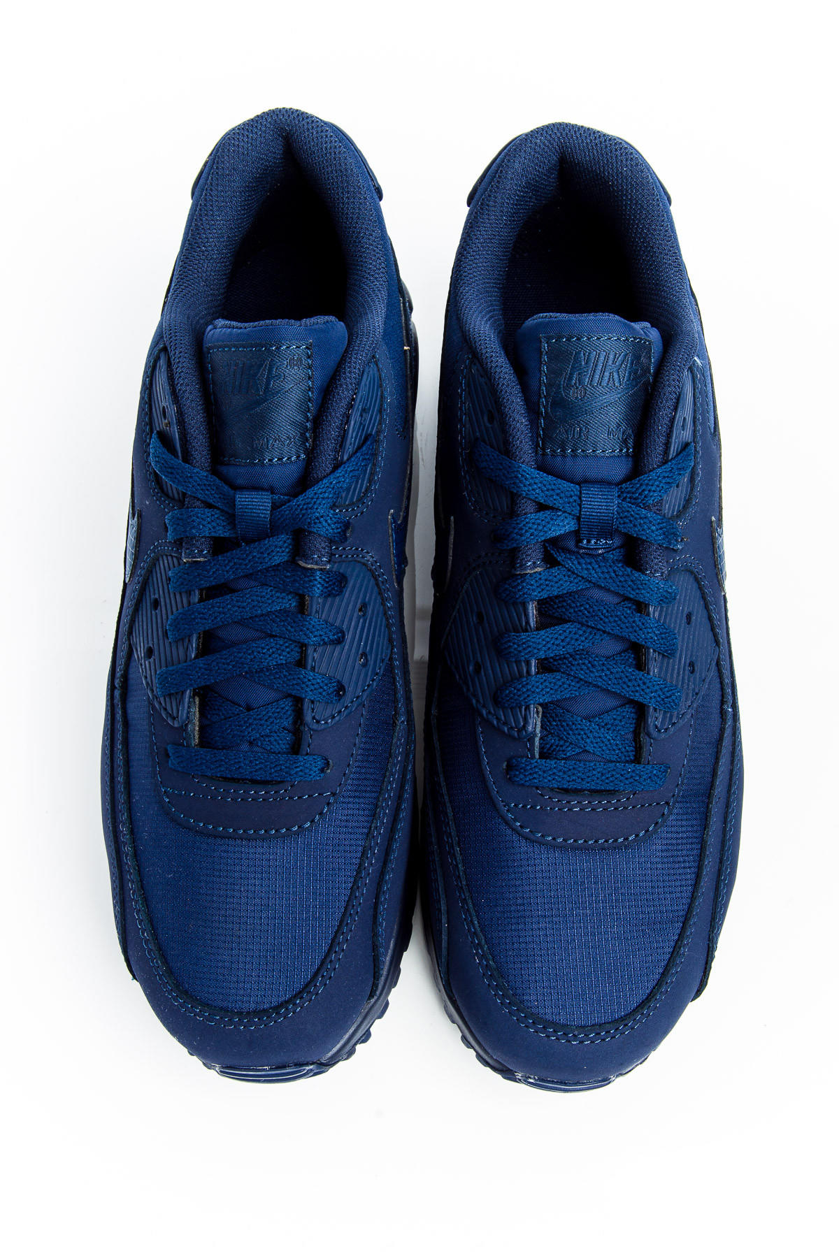 Nike Air Max 90 Essentail Midnight Navy from Probus  c73476ce1b3c