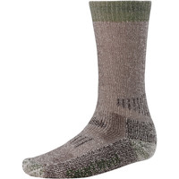 SmartWool Hunt Heavy Crew Sock
