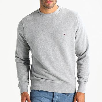Boys & Men Tommy Hilfiger Top Sweater Pullover