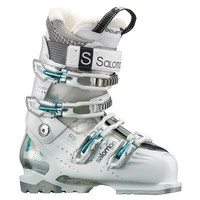 Salomon RS 85 Ski Boots - Women's 2013