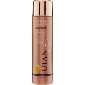 Light Gradual Everyday Lotion 200ml - Beauty - Women - TK Maxx