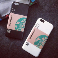 Cute Hot Sale Stylish On Sale Hot Deal Iphone 6/6s Iphone Phone Case [6283977414]