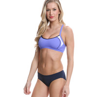 Aqua Sphere Tulsi Two Piece at SwimOutlet.com - Free Shipping
