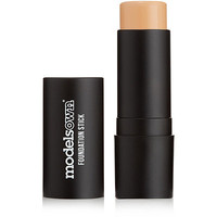 Full Face Foundation Stick | Ulta Beauty